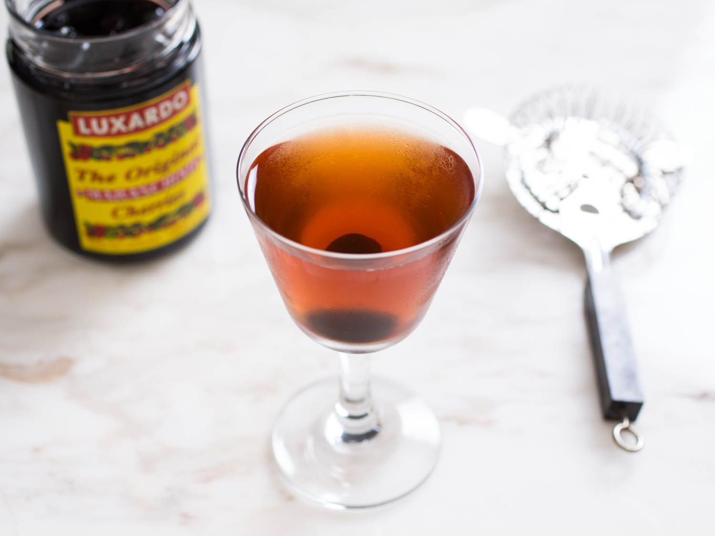 20150323-cocktails-batch-vicky-wasik-manhattan-thumb-1500xauto-421618.jpg