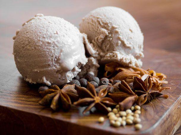 20130826-mulled-wine-ice-cream-primary.jpg