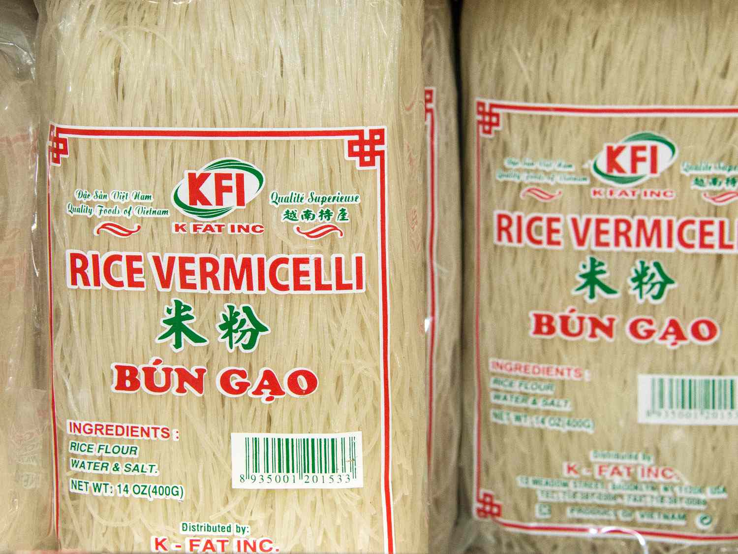 20140724-asian-noodle-guide-rice-vermicelli-kevin-cox-1-edit.jpg