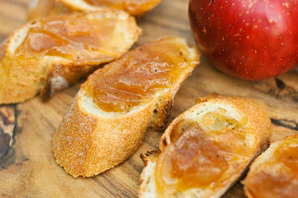 20111003-173326-apple-butter.jpg