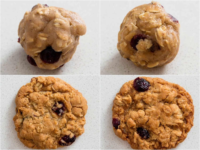20170127-diy-brown-sugar-vicky-wasik-cookie-collage.jpg
