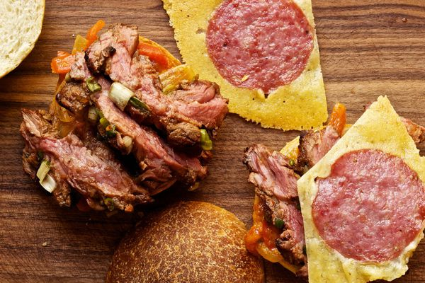 20140730-ideas-in-food-Finished-Sandwiches.jpg