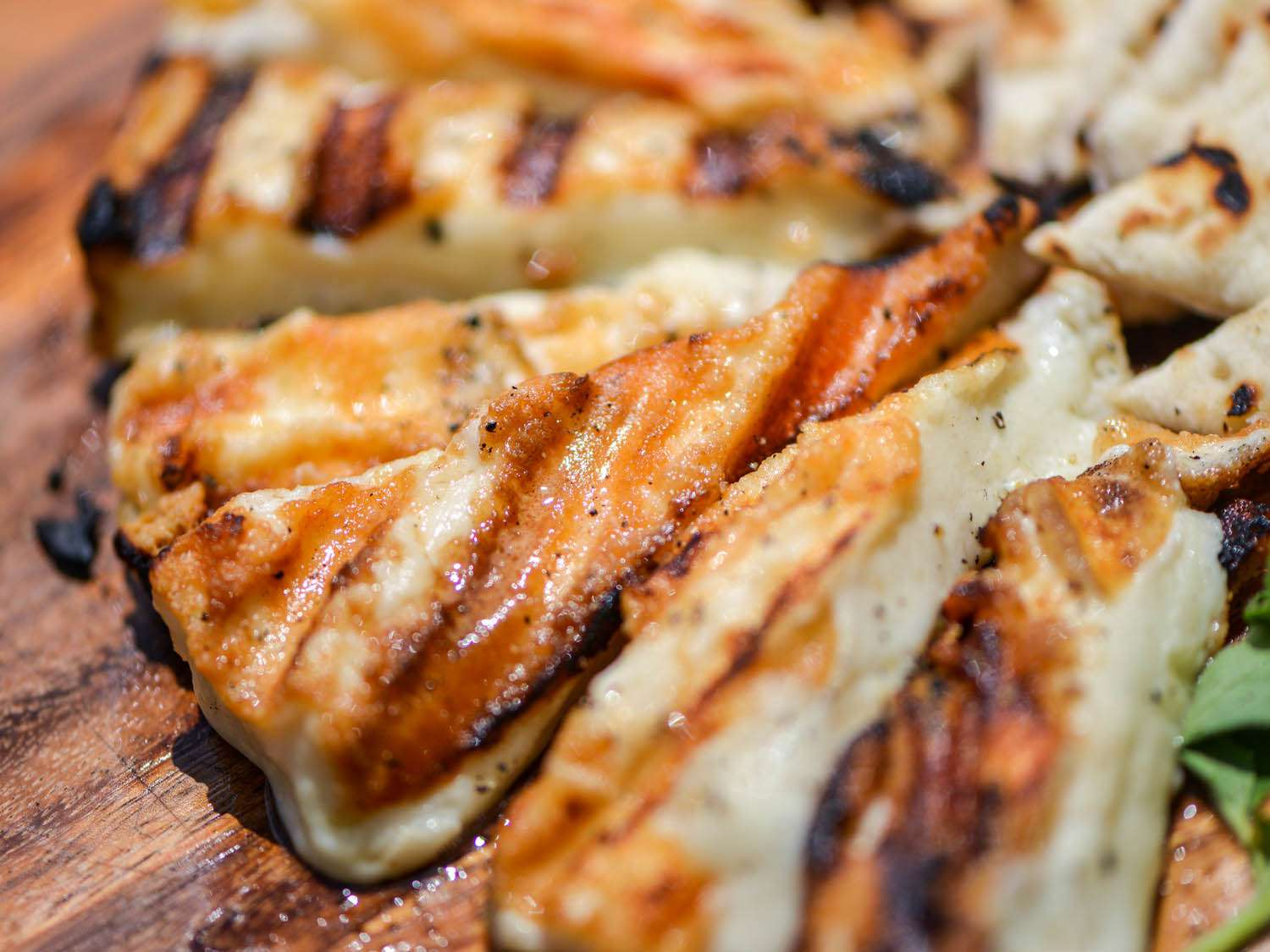 20140710-cheeses-you-can-grill-kefalotyri-finished-joshua-bousel.jpg