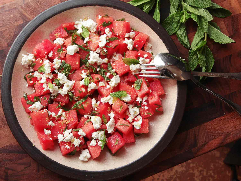 20160710-summer-recipes-essential-kenji-watermelon.jpg