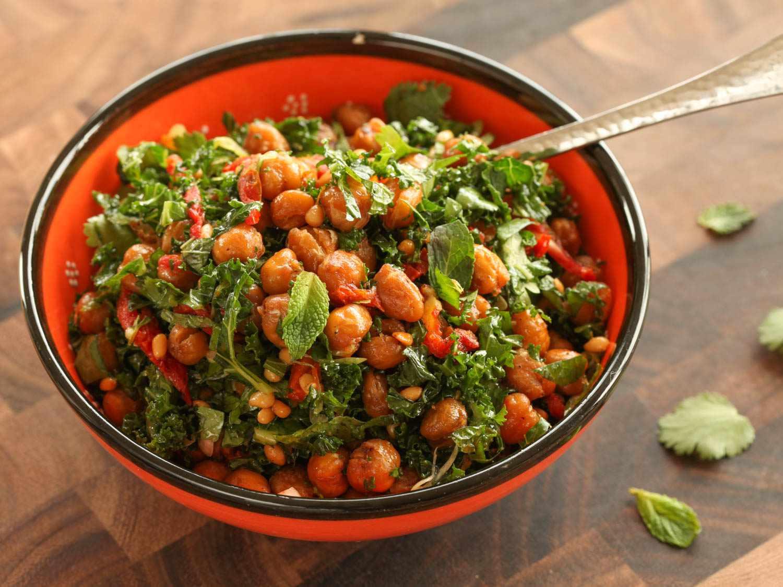 20140227-roasted-chickpea-sun-dried-tomato-herb-kale-salad-pine-nut-recipe-vegan-edit.jpg