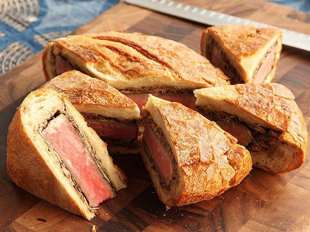 20140306-shooter-sandwich-steak-mushroom-46-small.jpg
