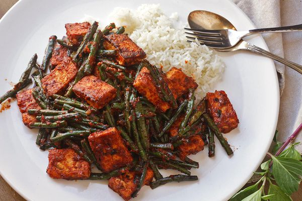 20160321-phat-phrik-khing-recipe-vegan-22.jpg