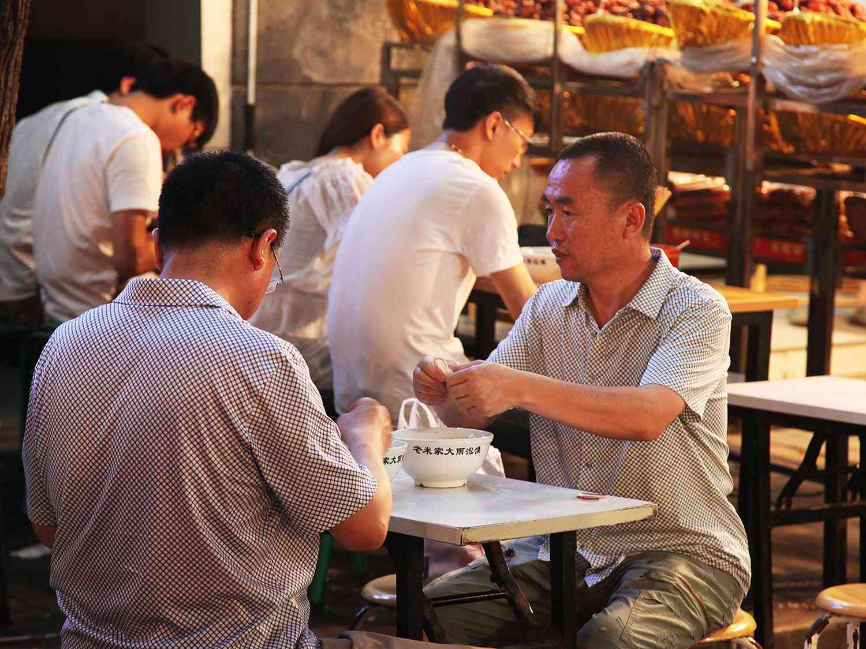 20140623-xian-food-muslim-quarter-33.jpg