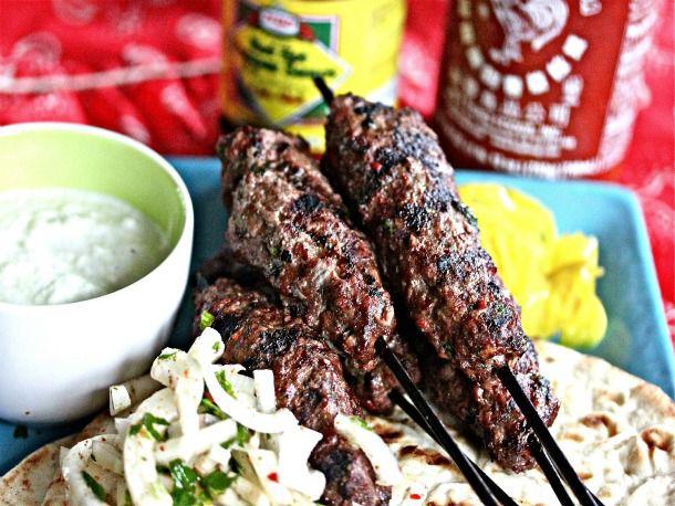 041813-248874-SeriousEats-Sunday-Supper-TurkishMeatballsB.jpg