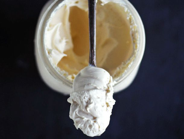 20140609-294902-cook-the-book-cultured-butter-and-buttermilk-edit.jpg