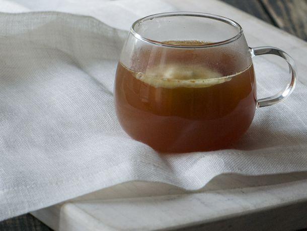 20131028-127677-Cider-Buttered-primary.jpg