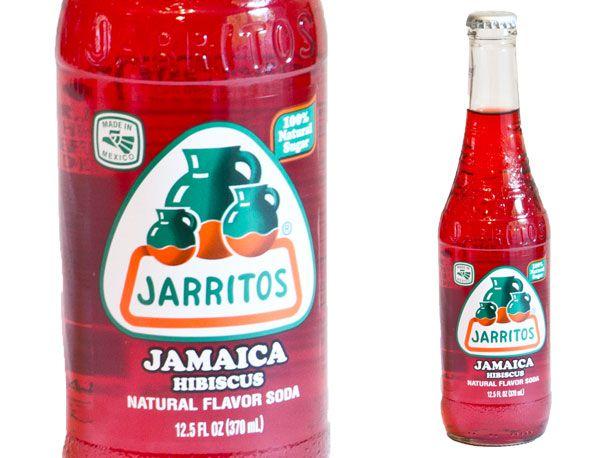 20140530-294426-jarritos-jamaica-soda.jpg