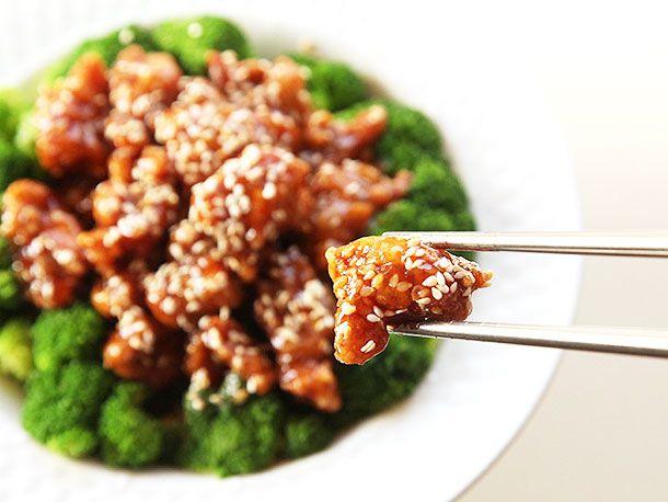 20140513-food-lab-orange-chicken-sesame-chicken-16.jpg