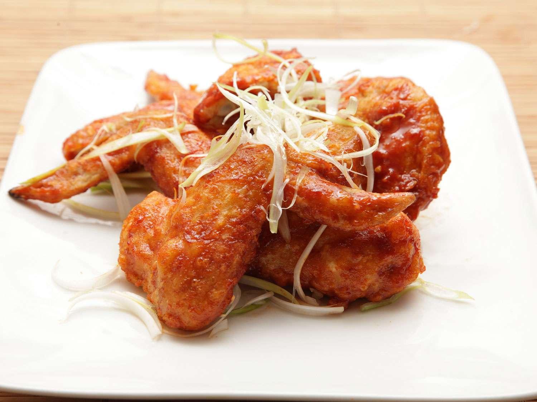 20170927-korean-fried-chicken.jpg