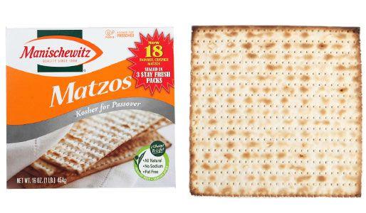 20130319-matzo-taste-test-manischewitz.jpg