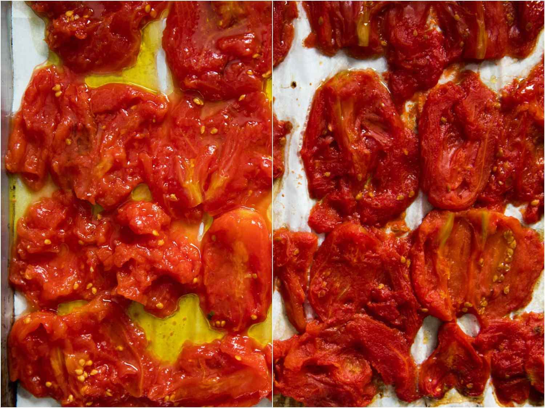 20160812-bruschetta-roasted-canned-tomatoes-vicky-wasik-1.jpg