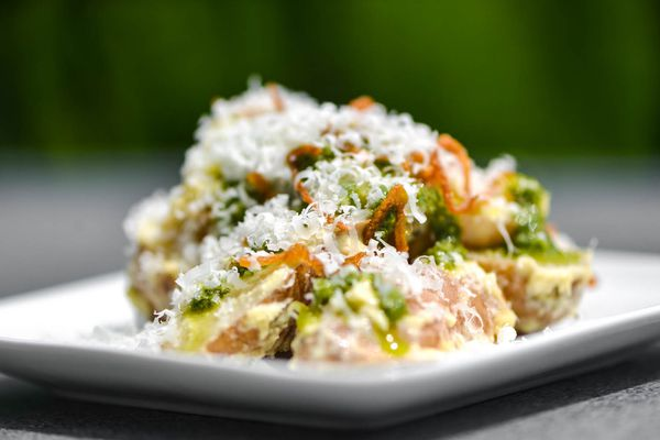 20140903-fingerling-potato-salad-finished-joshua-bousel.jpg