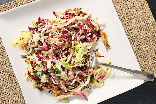 20121027-endive-radicchio-salad-1.jpg