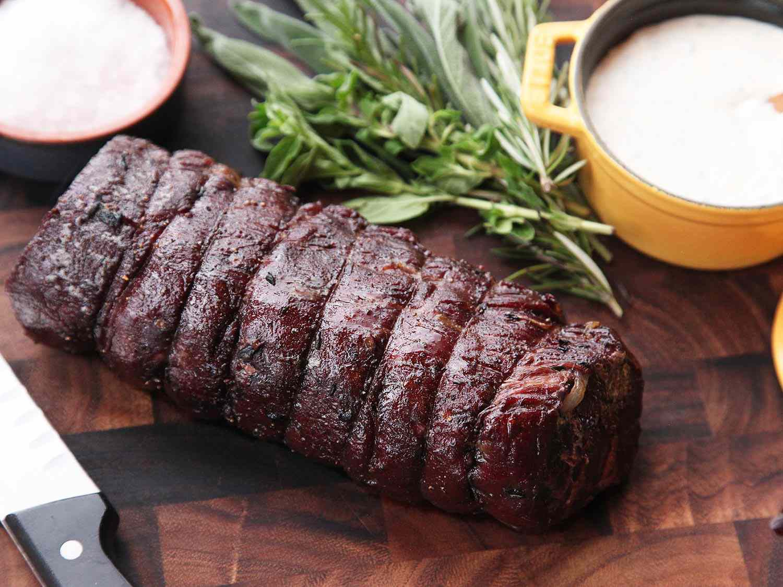 20141217-tenderloin-roast-recipe-food-lab-22.jpg