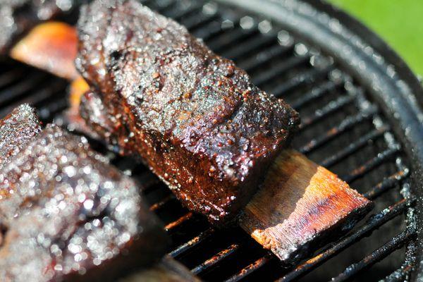 20110727-163202-short-ribs.jpg