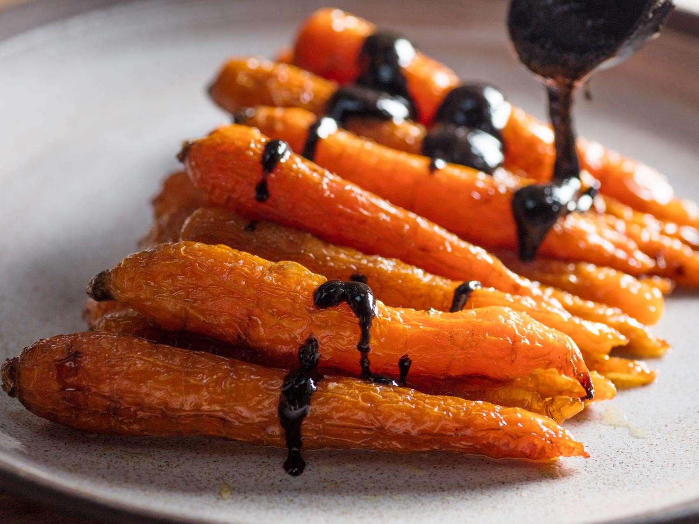 20170712-roasted-carrots-black-sesame-vicky-wasik-2.jpg