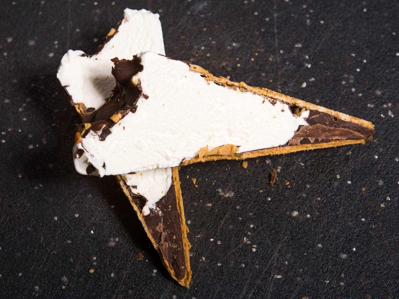 20140613-Chocolate-Dip-kingcone-vicky-wasik-2.jpg