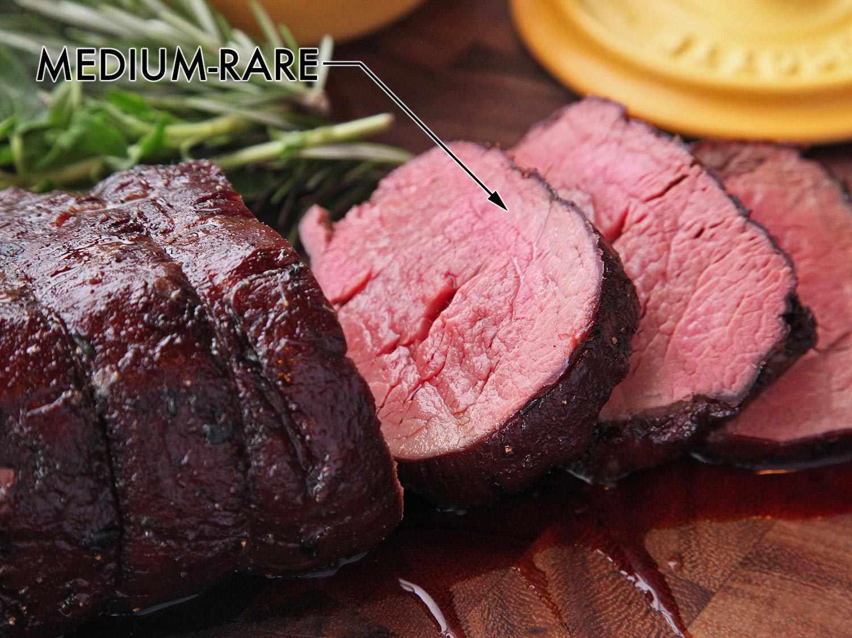 20141217-tenderloin-roast-recipe-food-lab-23.jpg