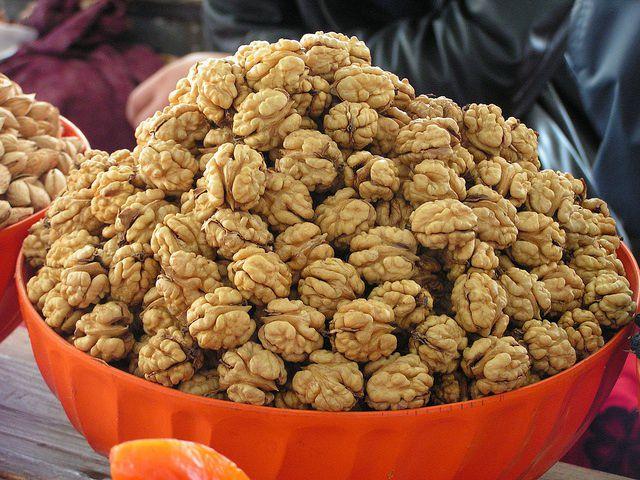 walnuts_primary.jpg
