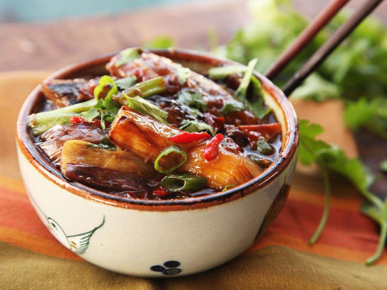 20150203-yu-xian-sichuan-eggplant-fish-flavor-14.jpg