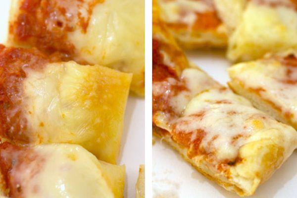 20110224-mozzarella-tasting-melt.jpg