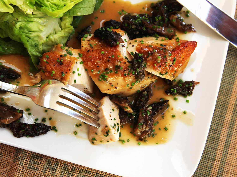 20150903-quick-chicken-dinners-roundup-04.jpg