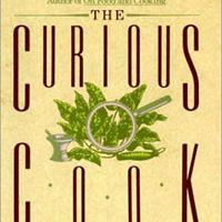 20110311-curious-cook.jpg