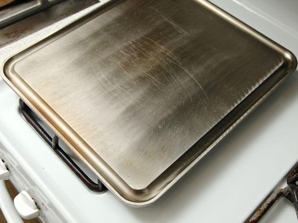 20140416-baking-steel-griddle-test-final-01.jpg