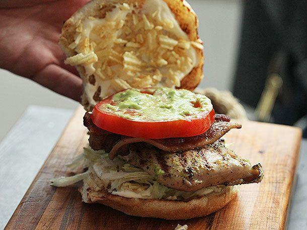 20140421-grilled-chicken-sandwich-colombian-bacon-potato-chip-green-sauce-recipe-15.jpg