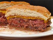 20100212-juice-Burger-thumb.jpg