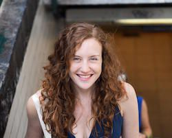 Kate Lowenstein is a contributing writer at Serious Eats.