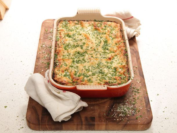 20131106-brussels-sprouts-lasagna-21.jpg