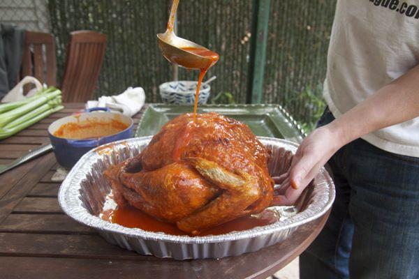 20101108-deep-fried-turkey-06.jpg