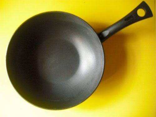 20090821-wok1.jpg