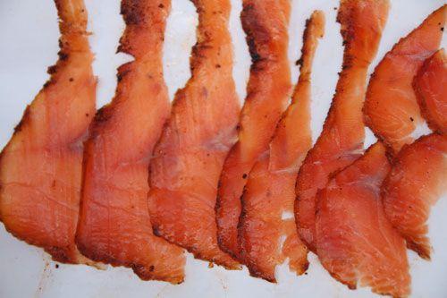20111124-salmon-hanukkah.jpg
