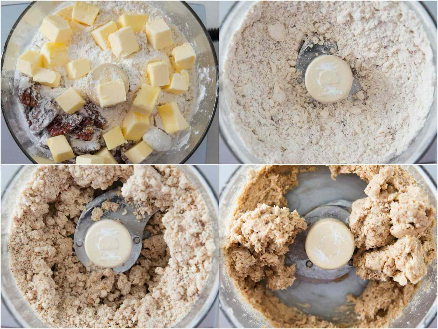 20161207-mexican-wedding-cookies-vicky-wasik--collage-1.jpg