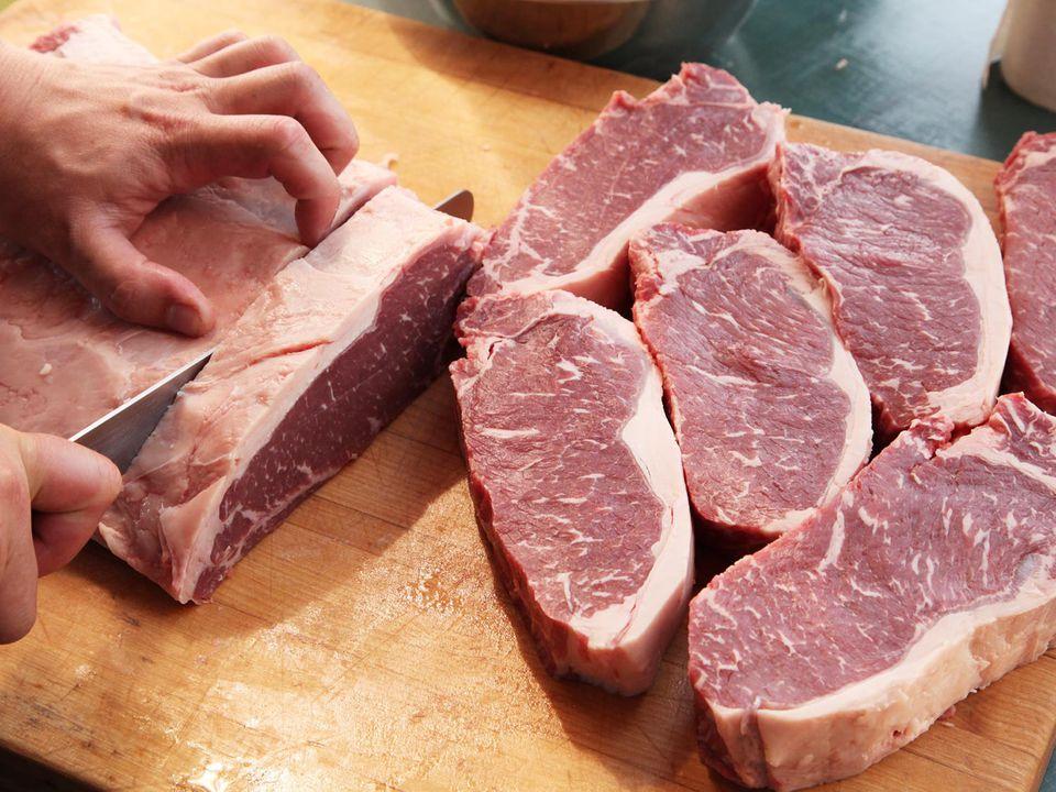 20140427-sous-vide-steak-guide-food-lab-12.jpg