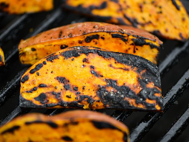 20140206-282545-sweet-potato-wedges-grill-roast-finished.jpg