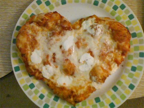 20100923-homemade-heart.jpg