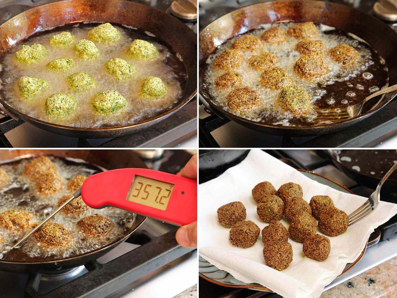 20160323-falafel-recipe-15-composite.jpg