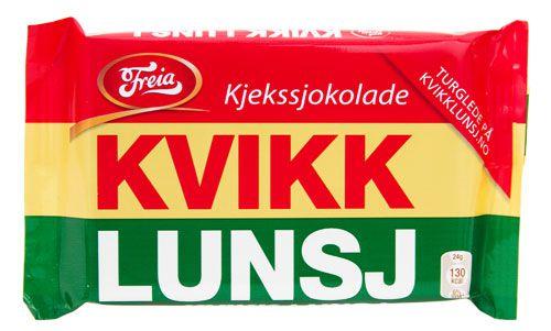 20110307-norway-kvikk-lunsj-wrapper-front.jpg