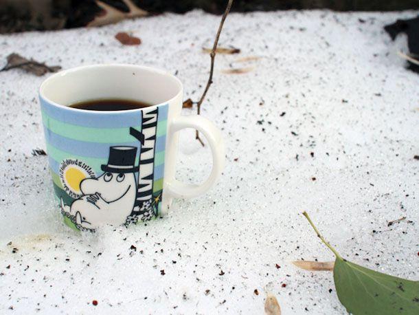 SE-022614-coffee-winter-in-seasson.jpg