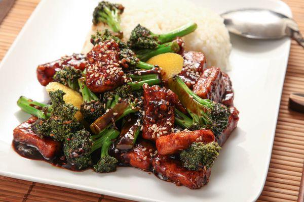 20140205-fried-tofu-vegan-18.jpg