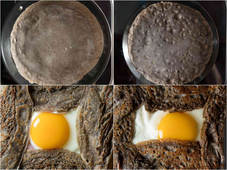 20170502-buckwheat-crepes-vicky-wasik-comparison.jpg