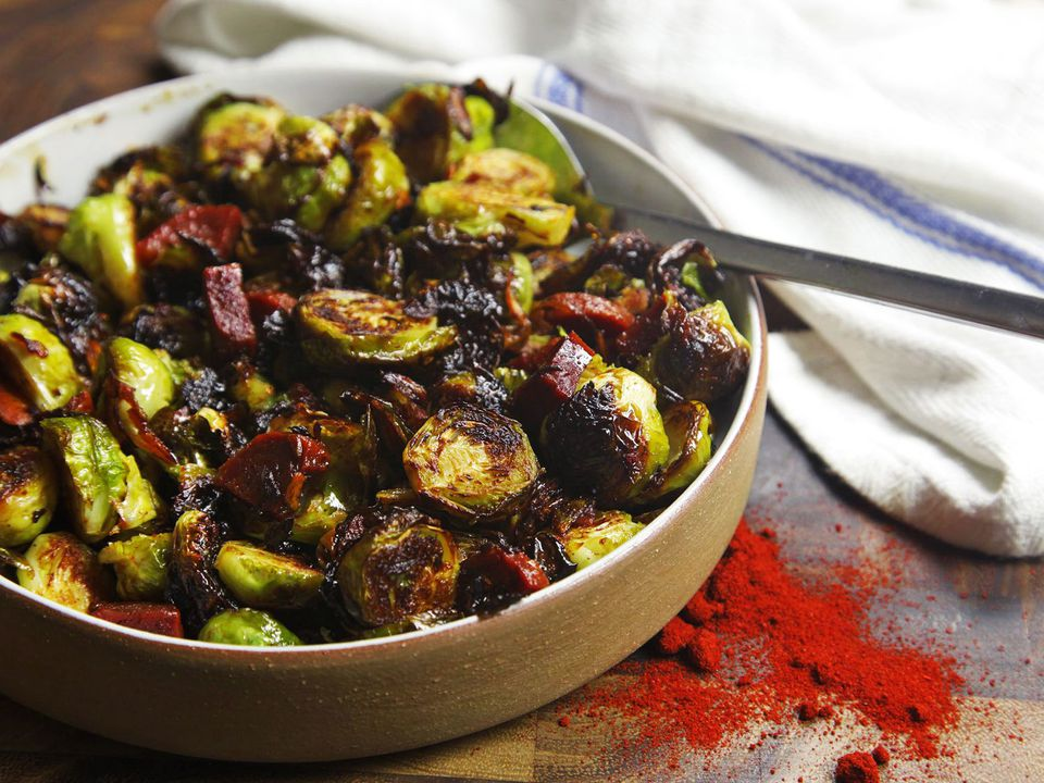 20161205-brussels-sprouts-chorizo-9.jpg